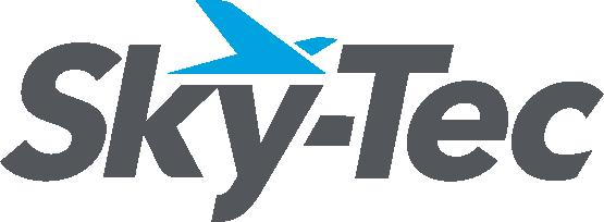 Sky-Tec Aircraft Starters