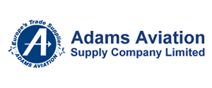 Adams Aviation Supply Company Ltd.