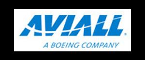 Aviall, Inc.