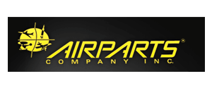 Airparts Company Inc.