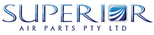 Superior Air Parts PTY LTD